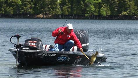 dream boat rough water two man bass boat my dream boat fishing t bass boat