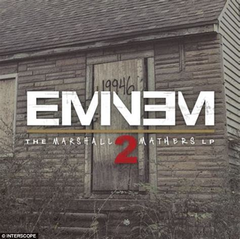 Fire Badly Damages Eminem S Detroit Childhood Home House Discography