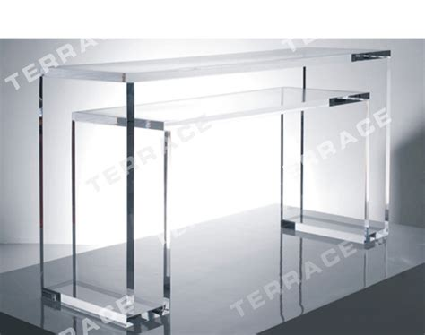 Kartell Console Table Awesome Kartell Console Table 48 On Oak Console Tables Uk