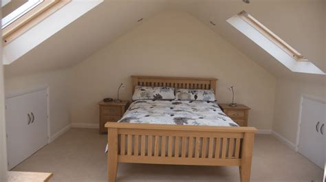 loft bedroom conversion restyle loft gallery yorkshire loft conversions sheffield