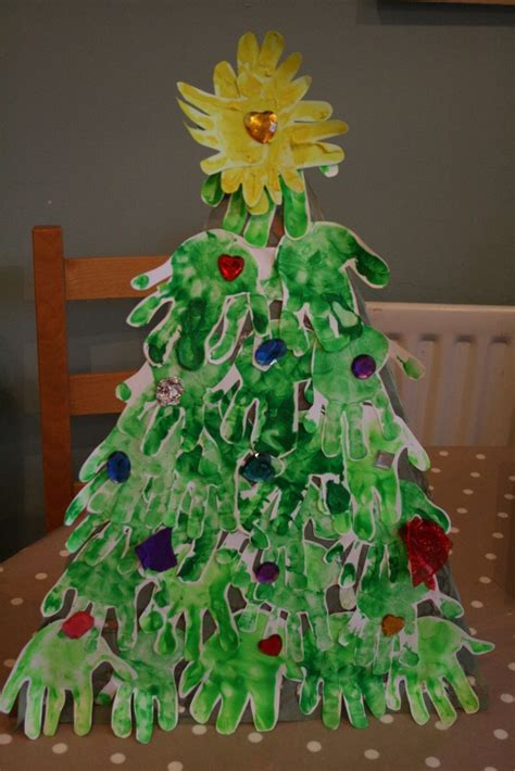 188 best christmas craft for very little ones images on