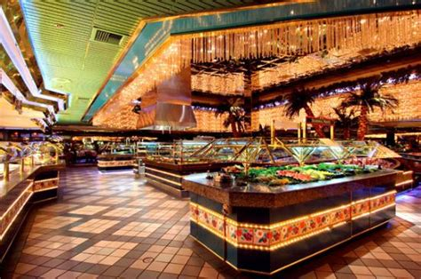 Paradise Buffet And Cafe Las Vegas Menu Prices Buffet Deals In Vegas