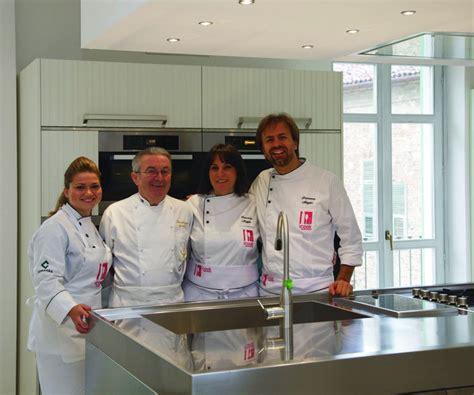 accademia di cucina montersino arclinea e miele con luca montersino in tv 2013 marzo 06