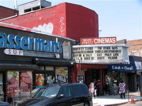 Kew Gardens Cinema Showtimes by Image Gallery Kew Gardens Cinemas