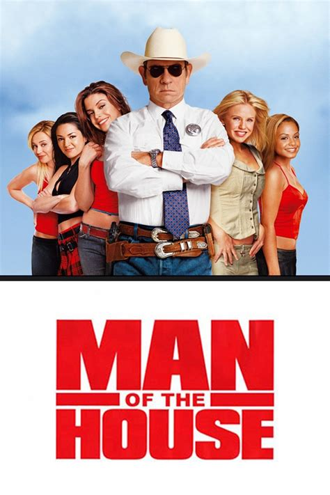 man of the house 2005 man of the house 2005 hollywood movie watch online watch latest movies online free