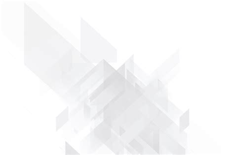 imagenes de lineas blancas index of wp content uploads 2015 01