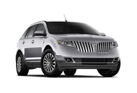 how cars engines work 2011 lincoln mkt windshield wipe control ford s new smartlink obd accessory adds connected features to older cars techcrunch