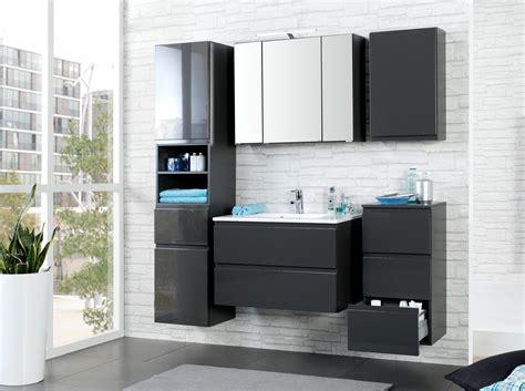 Badezimmer Set Modern by Badezimmerm 246 Bel Modern Kaufen Olstuga