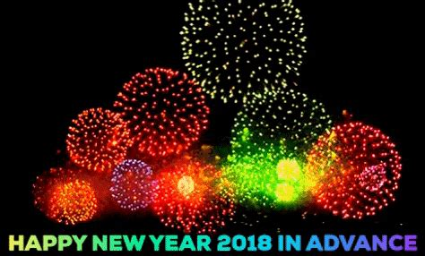 new year 2018 gif advance happy new year 2018 gif messages