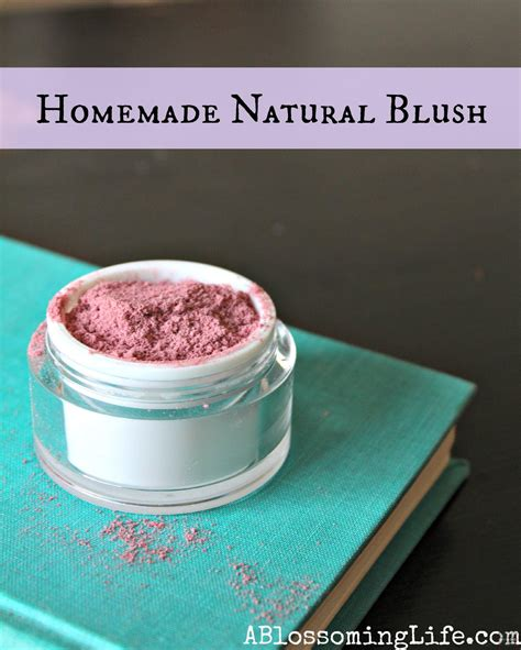 22 diy cosmetics easy makeup recipe ideas makeup tutorials