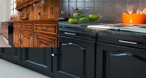 peinture pour meuble de cuisine peinture ultra solide pour repeindre ses meubles de cuisine
