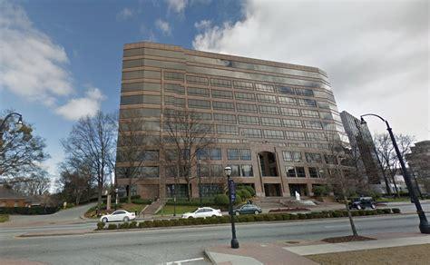 southcrest relocates hq to midtown atlanta