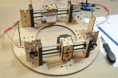 diy mechanical engineering projects mechanical engineering mini projects in design and
