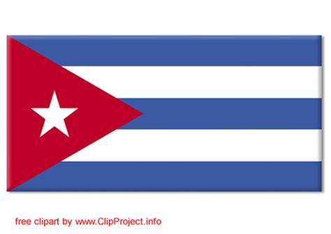 dibujos de banderas del mundo para imprimir bandera de cuba