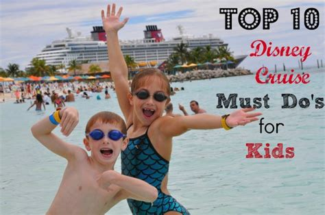 Free Disney Cruise Sweepstakes - enter to win a free disney cruise vacation cruisesmile disneycruise sweepstakes