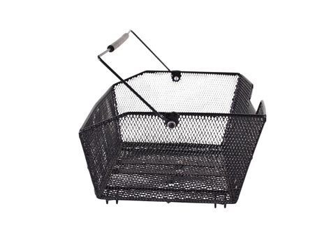 comfort basket around bike basket fine comfort bicyclecomfort