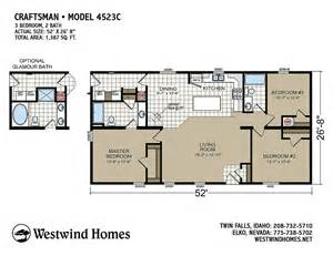 Hgtv Home Design For Mac Free Download 28 home design for mac hgtv hgtv room planner app