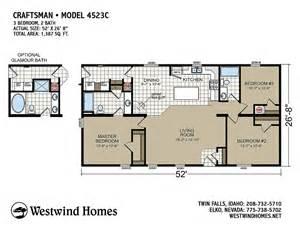 Home Design Mac Trial Hgtv Home Design For Mac Free Trial Hgtv Best Home And