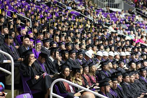 Wsu Mba Vancouver Graduate List by Commencement Ceremony Planned For Dec 13