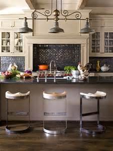 modern farmhouse kitchen lighting proper hunt interpretations of a modern farmhouse kitchen