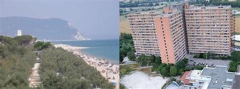 hotel porto recanati 2 stelle operazione pulizia hotel house e pineta porto recanati