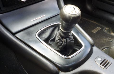 Gear Stick by Gear Stick Chrome Jaguar Forums Jaguar Enthusiasts Forum