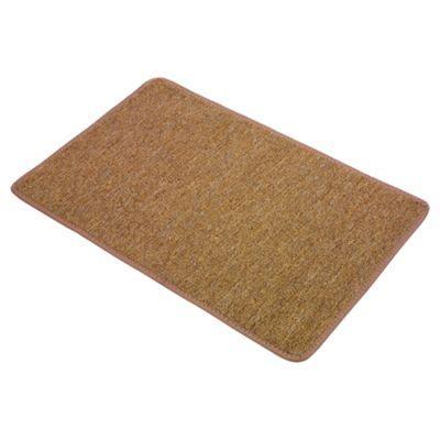 Washable Doormats - buy tesco washable indoor mat from our door mats door