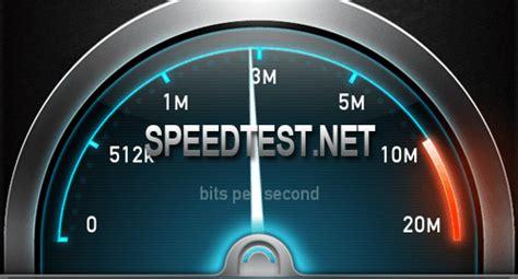speedtest for android speedtest net 回線の通信速度を測定しよう 注目のmvno3社でやってみました 無料androidアプリ オクトバ