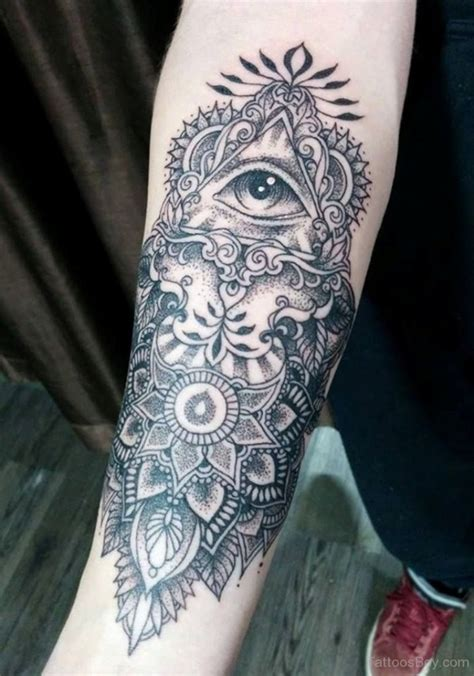 mandala tattoos tattoo collections