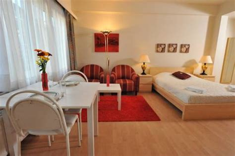 Appartments In Brussels by Booking Brussels Apartments For Rent Apartment