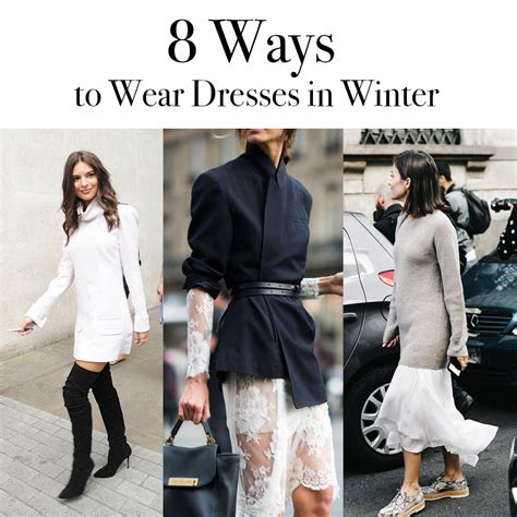 8 Ways To Wear Florals In Winter by 8 Ways To Wear Dresses In Winter Beige Renegade