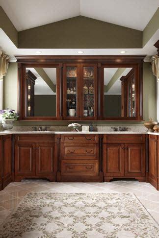 a cabinets philadelphia philadelphia bathroom cabinetry built to last