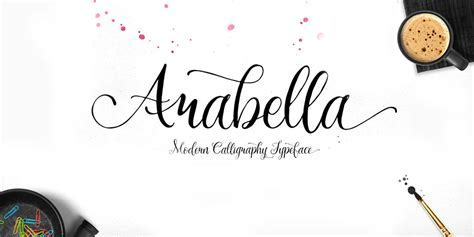 The 100 best wedding fonts & typefaces
