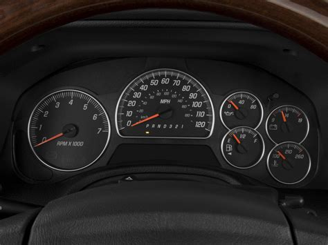 2003 gmc cluster gm dashcluster recall autos post