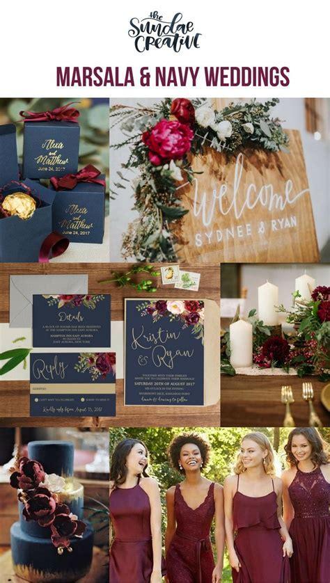 Wedding invitation, Printable wedding invitation, wedding