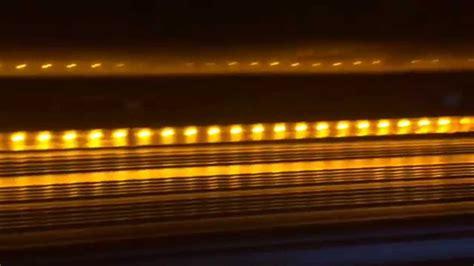 led running board lights more lights running boards
