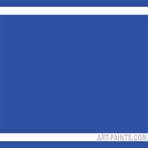atlantic blue powder ink paints jkp21 atlantic blue paint atlantic blue color