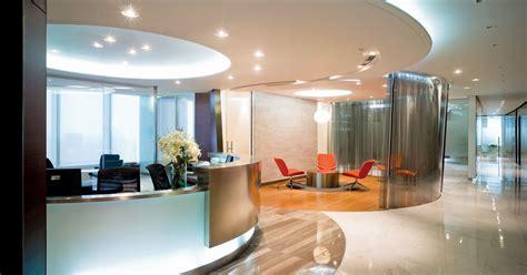 interior design for beginners interior design ideas 4 great interior design ideas for beginners