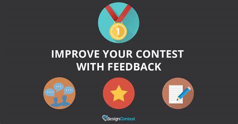 design contest tips 10 tips to improve your designs designcontest