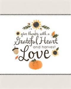 thanksgiving quoates almost thanksgiving quotes quotesgram