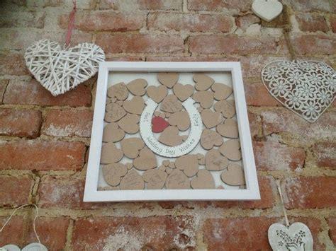 wedding drop box wedding dropbox by craft heaven notonthehighstreet