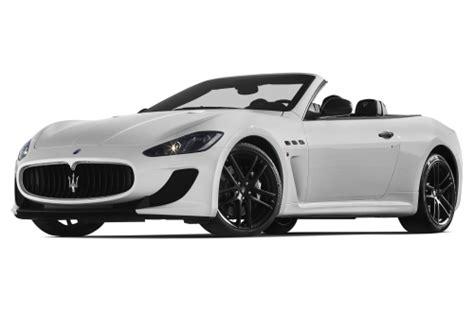 white maserati png 2014 maserati granturismo overview cars com