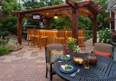 backyard beach bar dallas outdoor covered patio affordable pavilions san antonio
