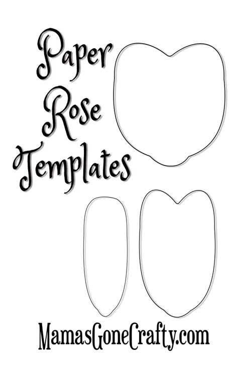 free cardstock templates free printable paper templates remember that stunning