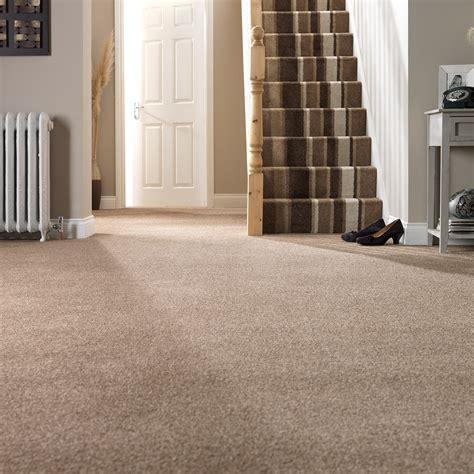 Boston Home Decor by Boston Saxony Carpet Carpets Carpetright
