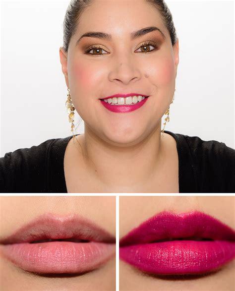 tom ford violet tom ford violet fatale bruised plum lip colors reviews