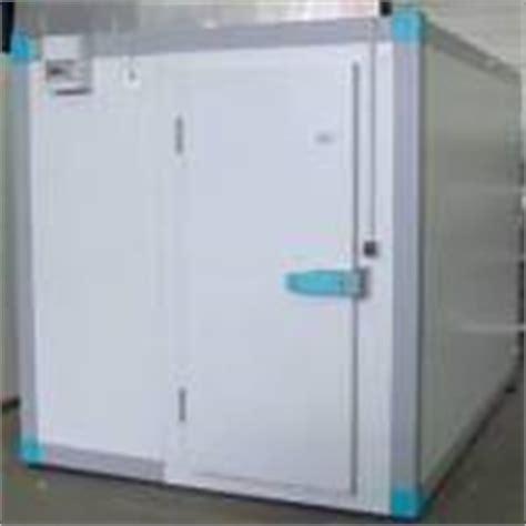 chambre froide dagard fluides frigorignes quelles obligations