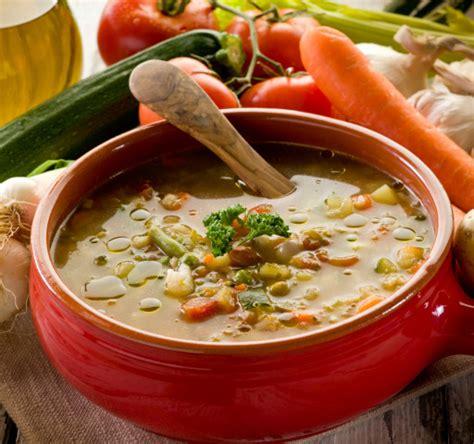alimentazione per fegato ingrossato menu dieta grassa fegato
