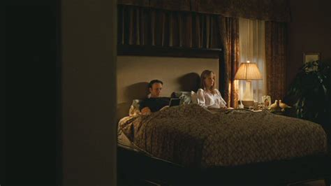 in the bedroom film the tuohy house in quot the blind side quot movie