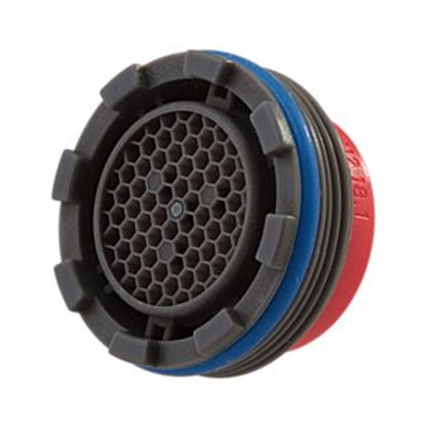 Delta Bathroom Faucet Aerator by Rp46827 Delta Aerator Repairparts Products Delta Faucet